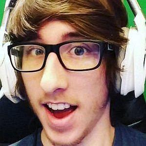 KreekCraft profile photo