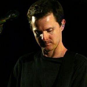 Greg Kriesel profile photo