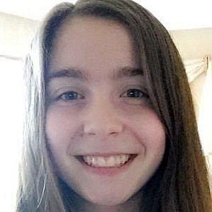 Kompletely Krista profile photo