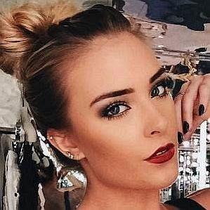 Angelina Krivenkoff profile photo