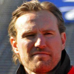 Niklas Kronwall profile photo
