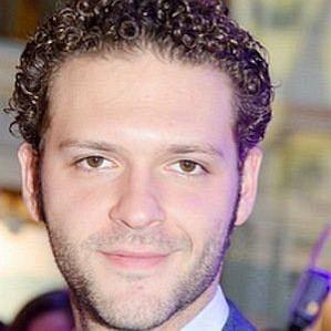 Konstantin Kryukov profile photo