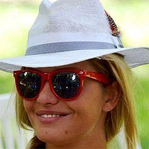who is Tatana Kucharova dating
