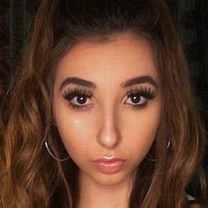 Ashlyn Kuehl profile photo