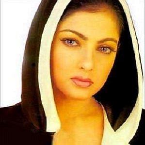 Mamta Kulkarni profile photo