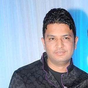 Bhushan Kumar profile photo