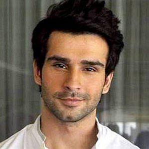 Girish Kumar profile photo