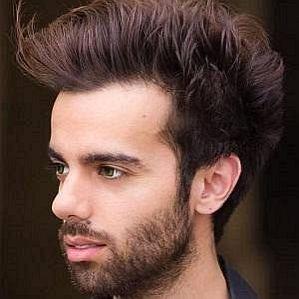 Krishna Kumar profile photo