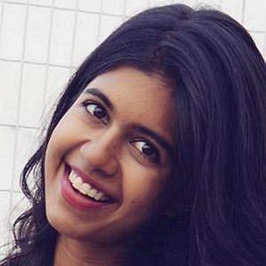 Sejal Kumar profile photo