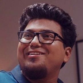 Vineeth Kumar profile photo