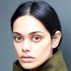 Zinnia Kumar profile photo