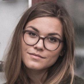 Anna Laura Kummer profile photo
