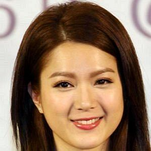 Christine Kuo profile photo
