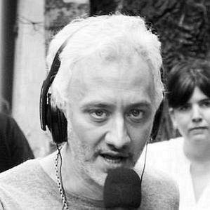 Andy Kusnetzoff profile photo