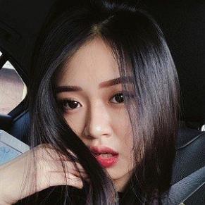 Nikita Kusuma profile photo