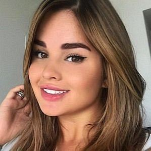 Anastasia Kvitko profile photo