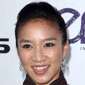 Michelle Kwan profile photo