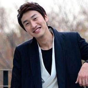 Lee Kwang-soo profile photo
