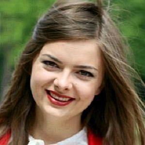 Lucy Kyselica profile photo