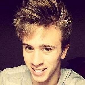 Jack LaBrant profile photo