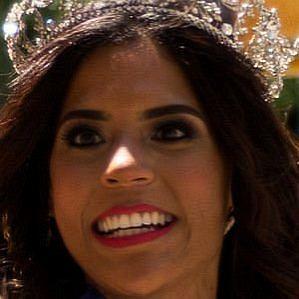Francisca Lachapel profile photo