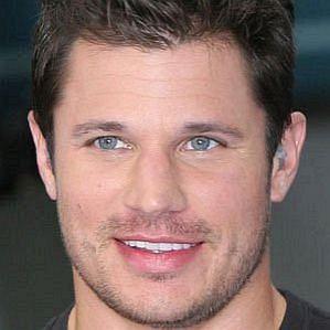 Vanessa Lachey Husband