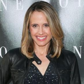 Monica Lacy profile photo