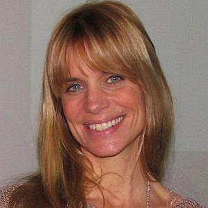 Daniele Bossari Wife