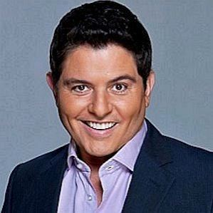 Patricia Rodriguez Husband
