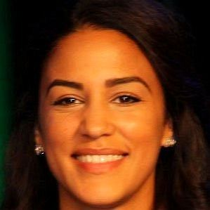 Christie Laing profile photo