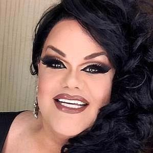 Darienne Lake profile photo