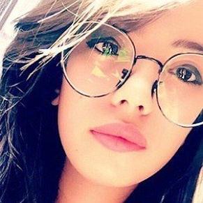 Mili Lakhmani profile photo
