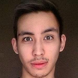 Lakko profile photo