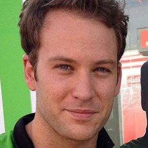 Ben Lamb profile photo
