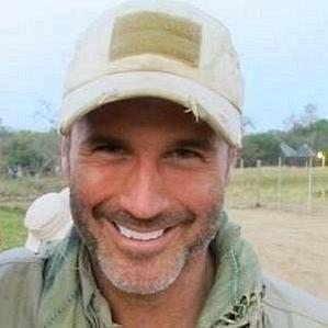 Joel Lambert profile photo