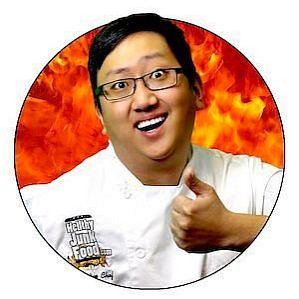 JP Lambiase profile photo