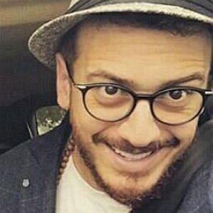 Saad Lamjarred profile photo