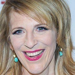 who is Lisa Lampanelli dating