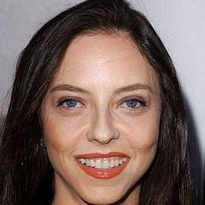 Juliet Landau profile photo