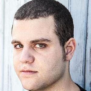 Ben Landis profile photo