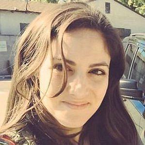 Kelly Landry profile photo