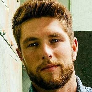 Chris Lane profile photo