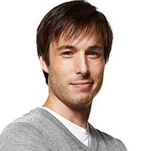 Luc Langevin profile photo