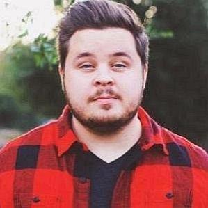 Bryan Lanning profile photo