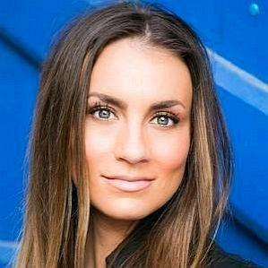 Angela Lanter profile photo