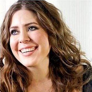 Marie Lanza profile photo