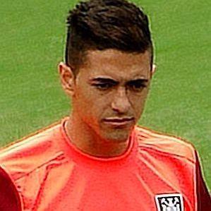 Manuel Lanzini profile photo