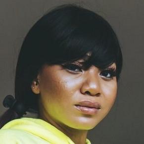 Taya Larre profile photo