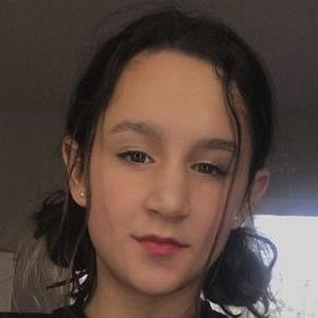 Maddie Larson profile photo