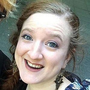 Sydney Larson profile photo